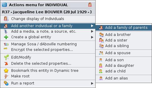 en-dynamic-tree-context-menu.png