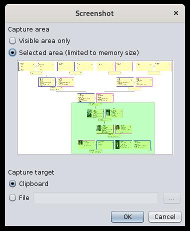en-dynamic-tree-screenshot.png