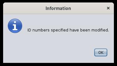 en-generate-ID-Numbers-result.png