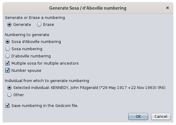 en-generate-sosa-numbering.png