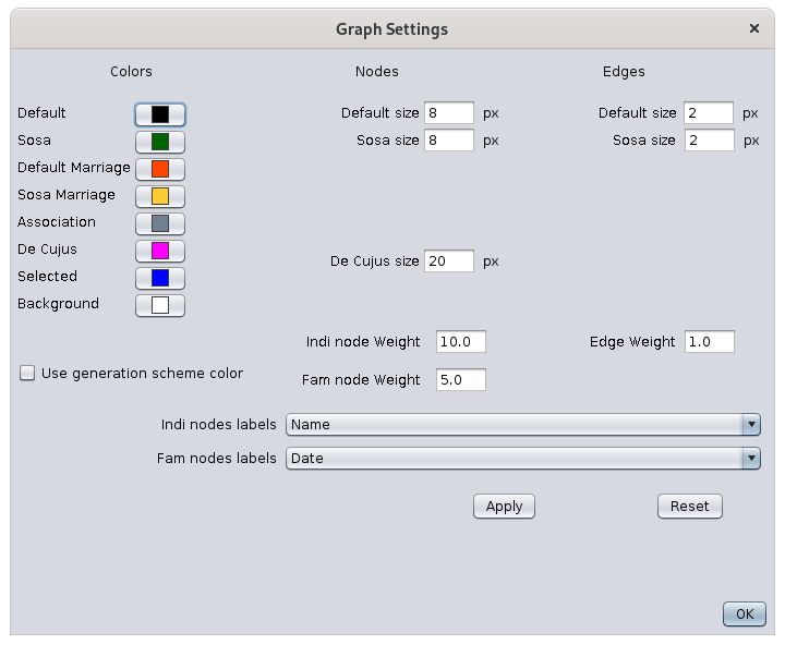 en-graph-configure.png