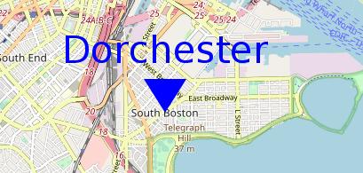 en-map-city.png