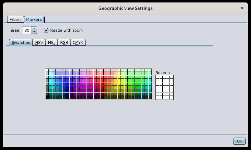 en-map-configure-colors.png