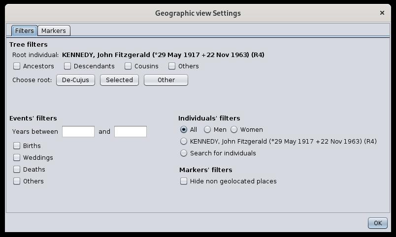 en-map-configure-filters.png