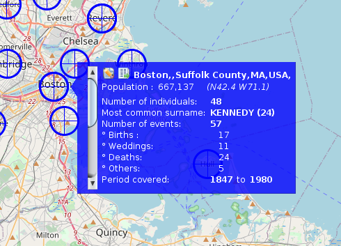 en-map-geo-events.png