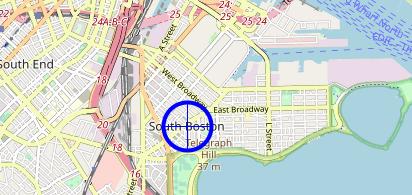en-map-marker.png