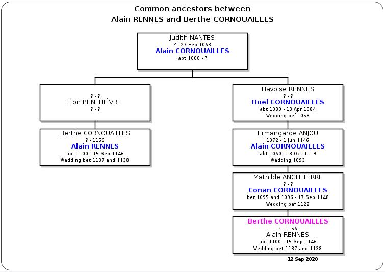 en-marking-individuals-implex-ancestors.png