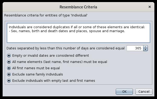 en-merge-criteria-resemblance.png
