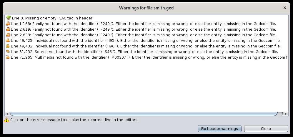 en-open-file-warnings.png