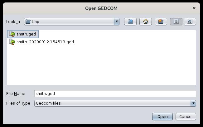 en-open-file.png