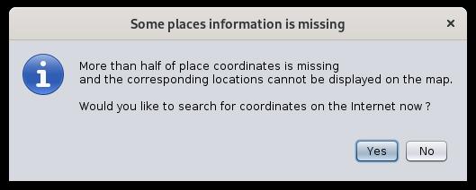 en-places-list-force-search.png
