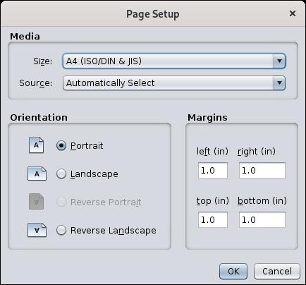 en-print-view-page-setup.png