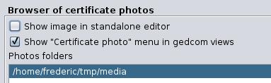 en-registers-context-menu-photo-settings.png