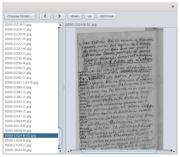 en-registers-context-menu-photo-show.png