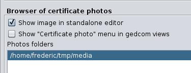 en-registers-image-viewer-settings.png