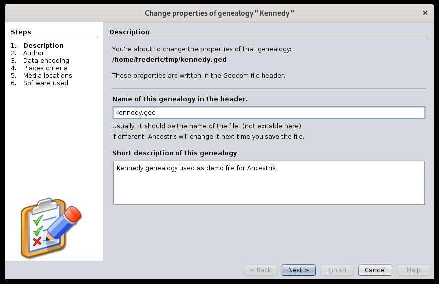 en_file-properties-1.png