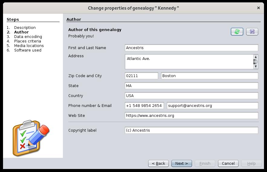 en_file-properties-2.png