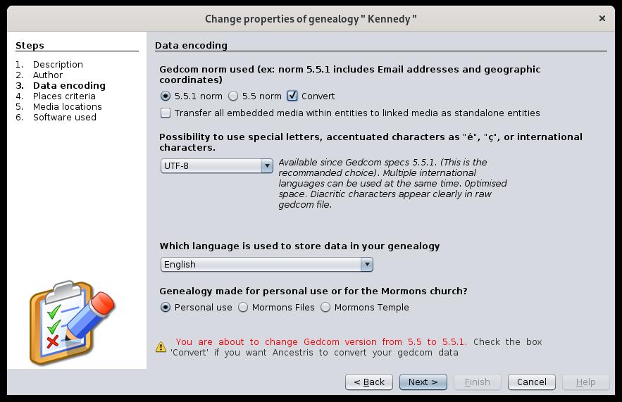 en_file-properties-3.png