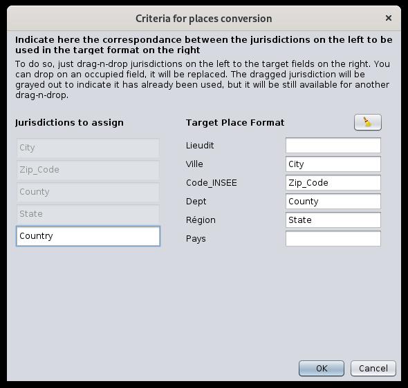 en_file-properties-4-settings.png