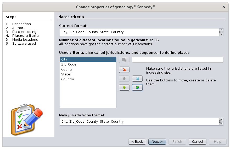 en_file-properties-4.png