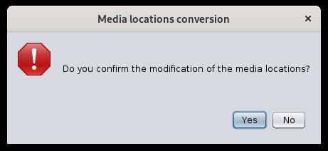 en_file-properties-5-confirm-modifications.png