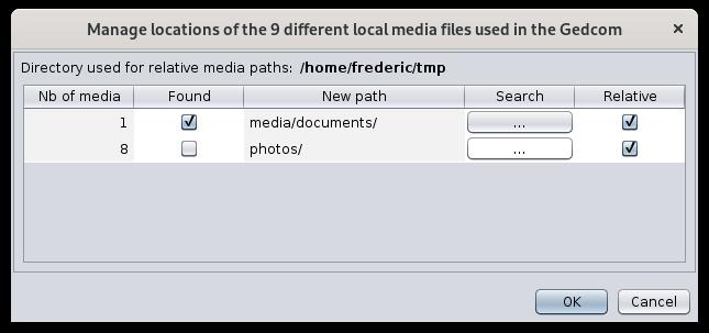 en_file-properties-5-media-list-found.png