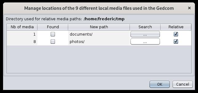 en_file-properties-5-media-manage.png