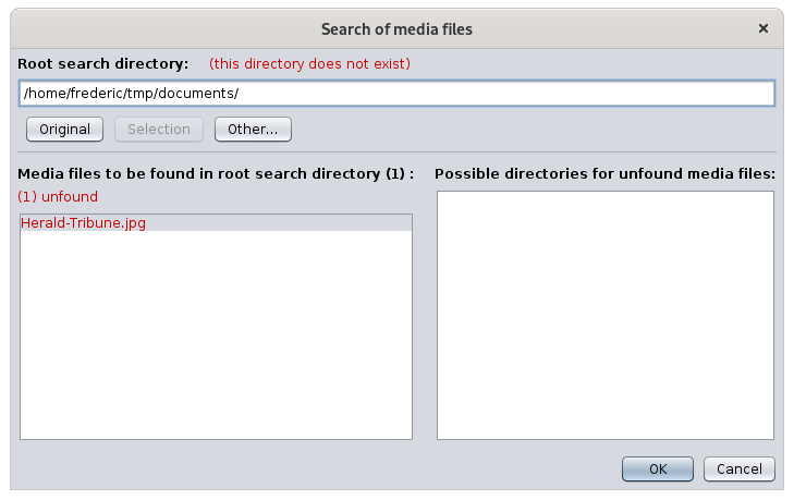 en_file-properties-5-media-search.png
