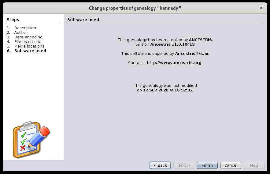 en_file-properties-6.png