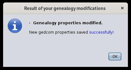 en_file-properties-success.png