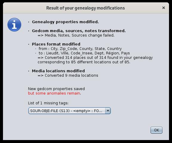 en_file-properties-summary.png
