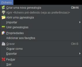 pt_Menu_Fichier.png