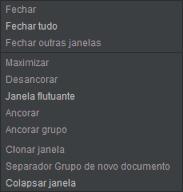 pt_Menu_groupe_fenêtres.png