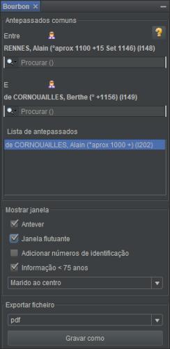 pt_common_ancestor_options.png