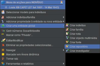 pt_document_your_sources_context_repo.png