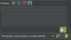 pt_document_your_sources_cygnus_repo.png
