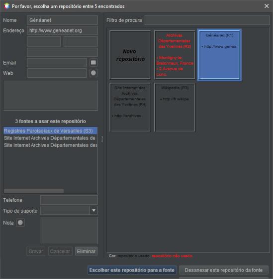 pt_document_your_sources_cygnus_repo_choose.png
