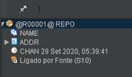 pt_document_your_sources_gedcom_repo_created.png