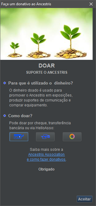 pt_donate.png