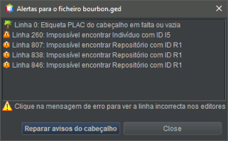 pt_open_errors.png