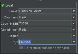 pt_preferences_edit_split_places.png