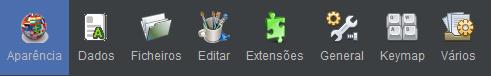 pt_preferences_tool_bar.png