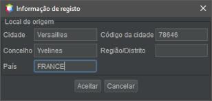 pt_registers_address_dialog.png