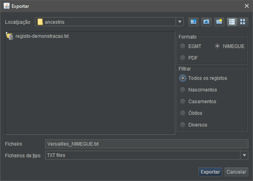 pt_registers_export.png