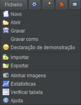 pt_registers_file_menu.png