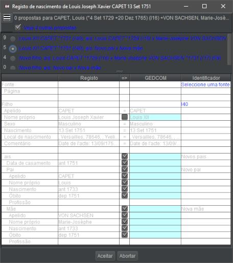 pt_registers_merge_register.png