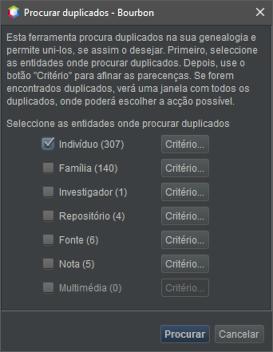 pt_search_duplicates.png