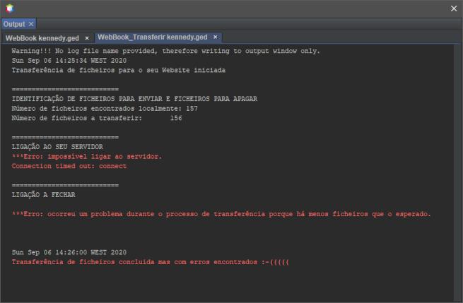 pt_web_book_web_transfer_error.png