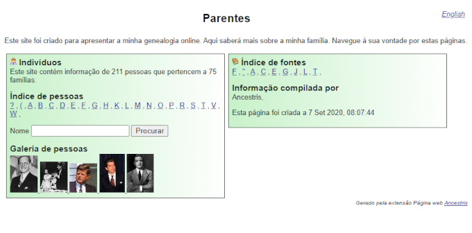 pt_website.png
