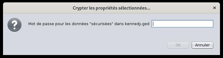 Crypter-propriété.png